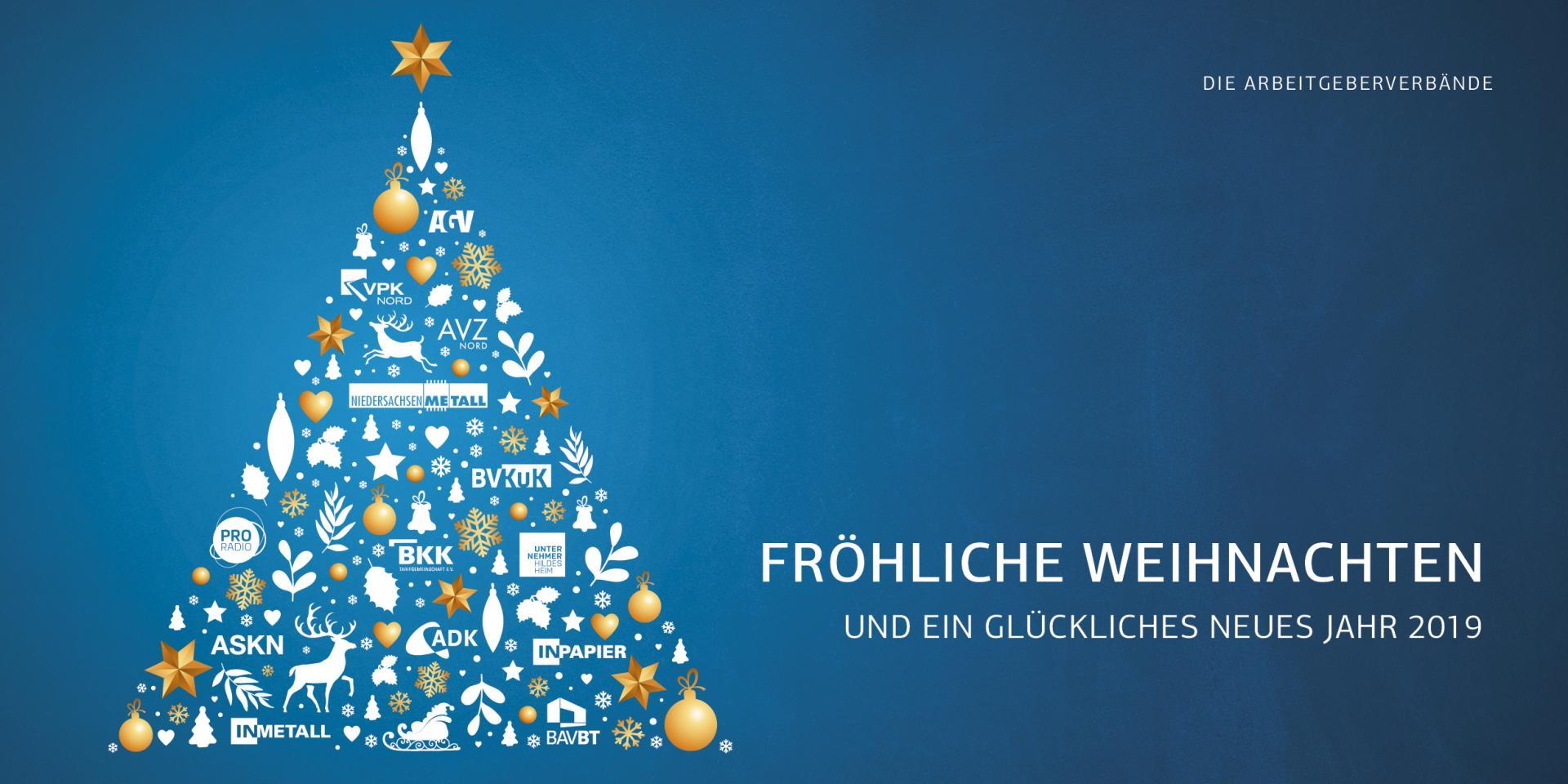 Artikel Von Weihnachten.Fröhliche Weihnachten Vpk
